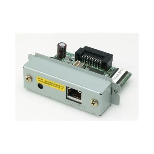 Epson UBE04 Ethernet Card C32C881008