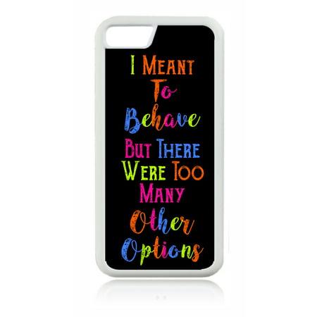 novelty iphone 8 case