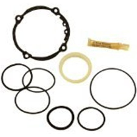 DeWalt D51276 Finish Nailer Replacement O-Ring Kit # 623236-00 - image 1 de 1