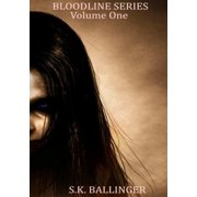 Bloodline Series