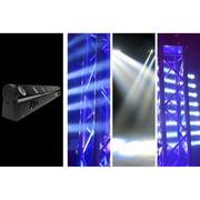 American DJ Sweeper Beam LED