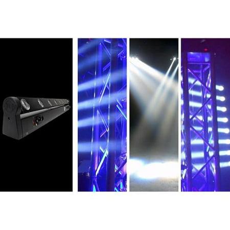 Image of American DJ Sweeper Beam LED
