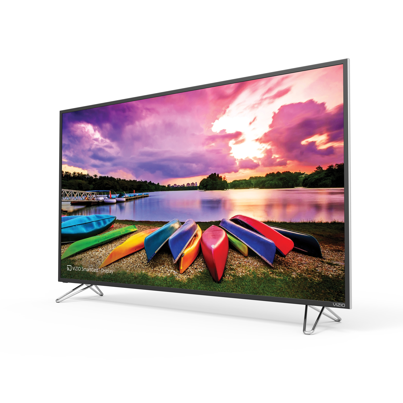 "VIZIO 55"" Class 4K 2160p Smart XLED Home Theater Display M55 E0 Walmart"