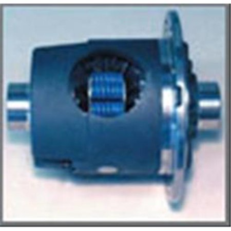 542097 GM 8.5 & 8.6 In. High Performance Series Differentials - image 1 de 1