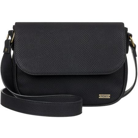 Roxy Women's Simple Things Crossbody Bags