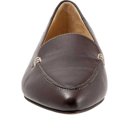 Women's Trotters Ember Loafer Economical, stylish, and eye-catching shoes