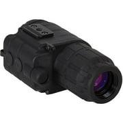 Sightmark Ghost Hunter 1 x 24 Night Vision Goggle Kit