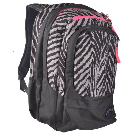 Air Cure Backpack Laptop Bag-Grey Tar Wild At Heart 18