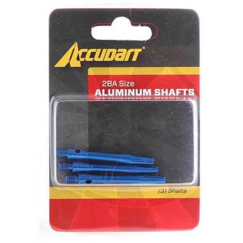 Image of Accudart Aluminum Shaft Darts