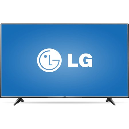 LG 55UH6150 55″ 4K Ultra HD 2160p 120Hz LED Smart HDTV (4K x 2K)