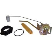 Crown Automotive 5362090K Fuel Sending Unit Kit, Crown Automotiveis the premiere manufacturer and distributor of quality replacement parts for Jeep By Brand Crown Automotive