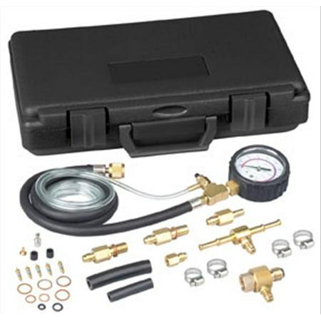 Stinger Basic Fuel Injection Service Kit OTC Tools & Equipment 4480 OTC](Otc Tools Catalog)