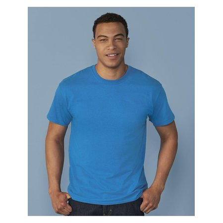 T-Shirts Heavy Cotton T-Shirt Berry Fit Show Clothing