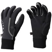 Mountain Hardwear Women Winter Momentum Running Gloves