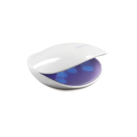Elegant Home Fashions Electric UV Nail Dryer ()