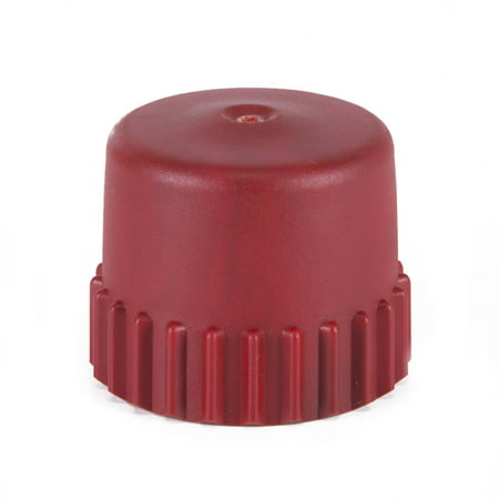 Snapper Accessory (Snapper St60V and St60V-T0 String Trimmer Replacement Bump Knob 2901419)