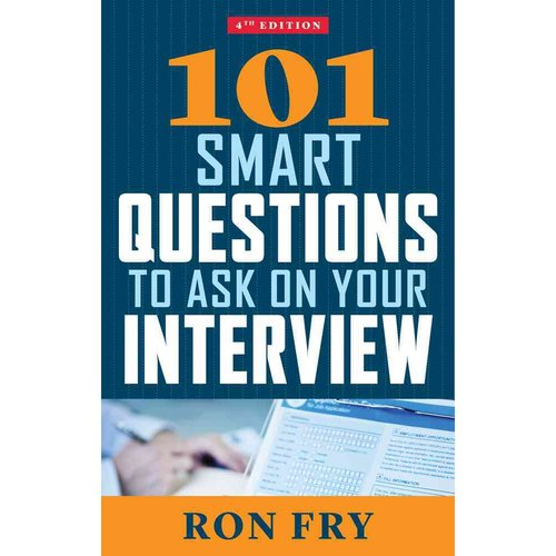 how to ask smart questions to a guy