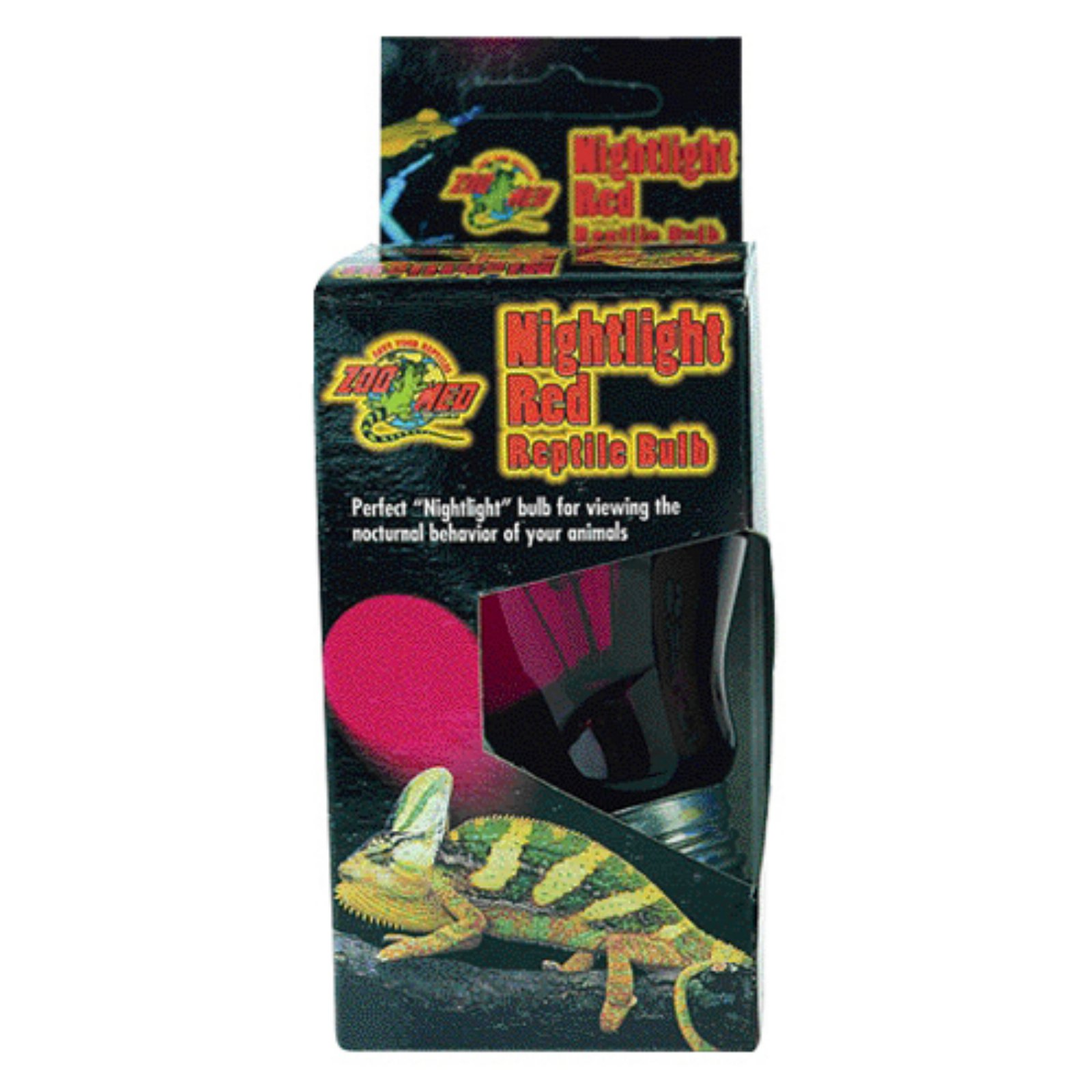 Zoo Med Reptile Bulb by ZOO MED LABORATORIES INC