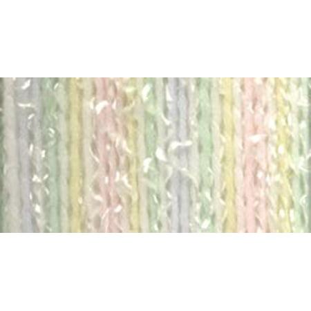 Bulk Buy  Bernat Baby Coordinates Yarn Ombres  3 Pack