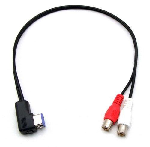 801969-501 Mother Board CelN2840 HDD STD 800527-501