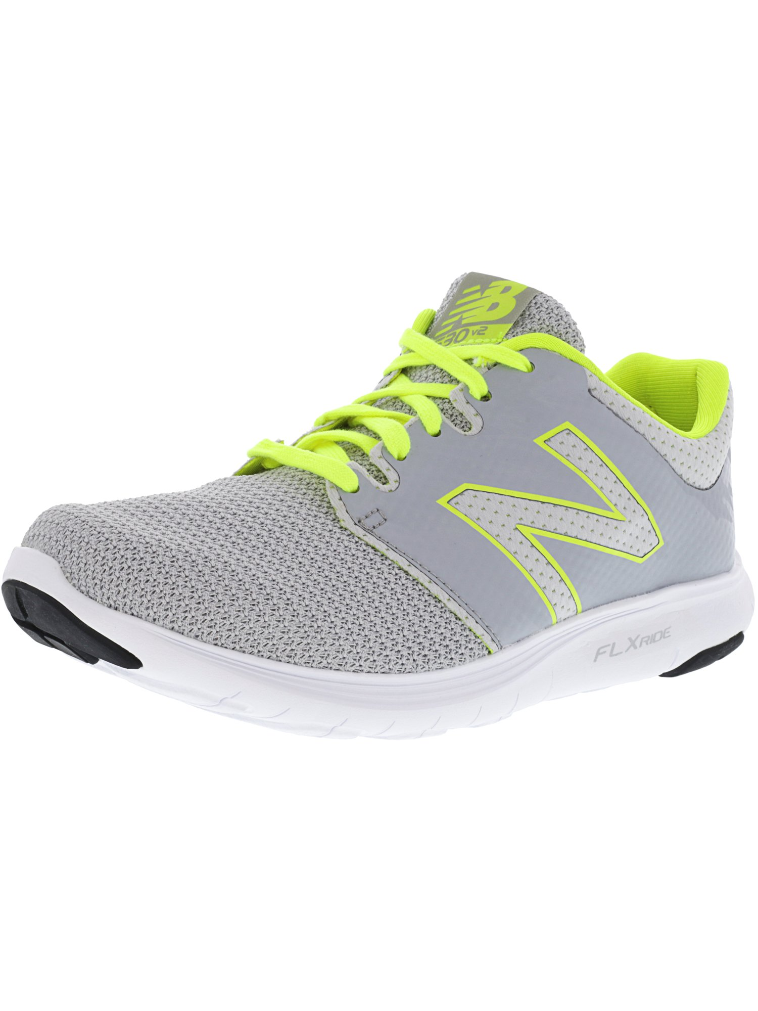 New Balance Women's W530 Ly2 Ankle-High Running Shoe - 5.5W