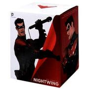 Batman Super Heroes Nightwing Bust