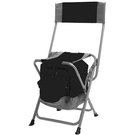 Travelchair Anywhere Cooler Chair Walmart Com