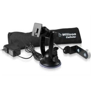 Wilson Electronics 859970 Home Accessory Kit for WSN815226