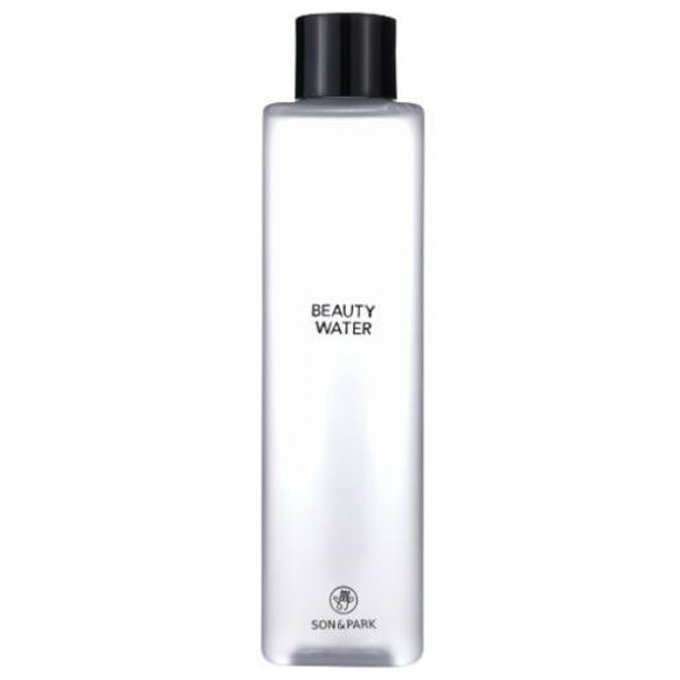 Son & Park Beauty Cleansing Water, 11.5 Fl Oz