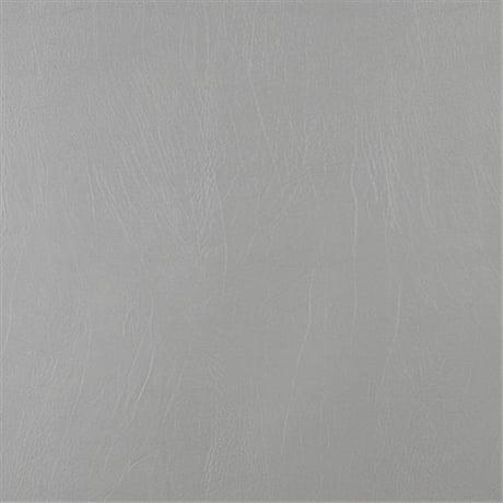 Designer Fabrics G728 54 In Wide Grey Solid Outdoor