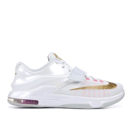the best attitude 92709 9d719 Nike - Men - Kd 7 Prm  Aunt Pearl  - 706858-176 ...