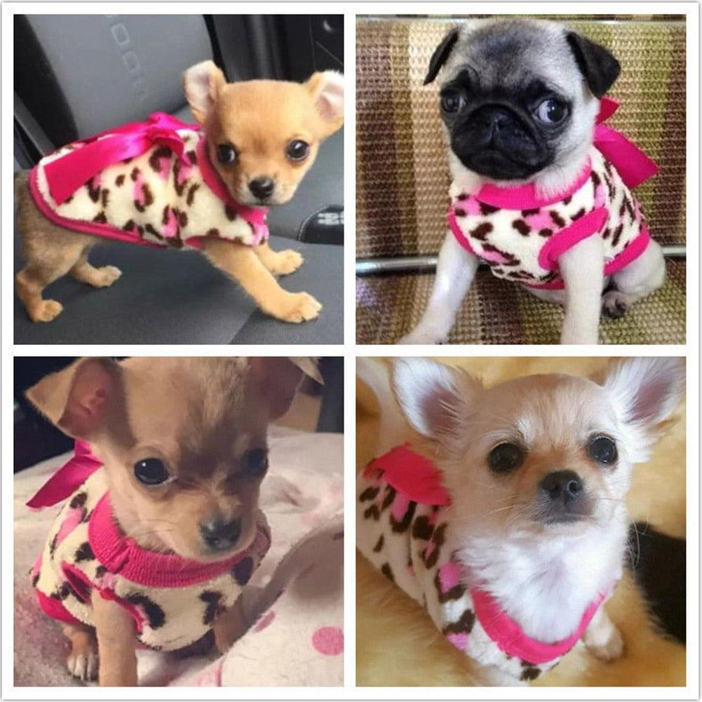 Xxxs Minnie Plaid dog dress Plaid dog  dress Small or Medium XXS XS NEW Custom Boutique Dog or Cat Dress Xxxxs