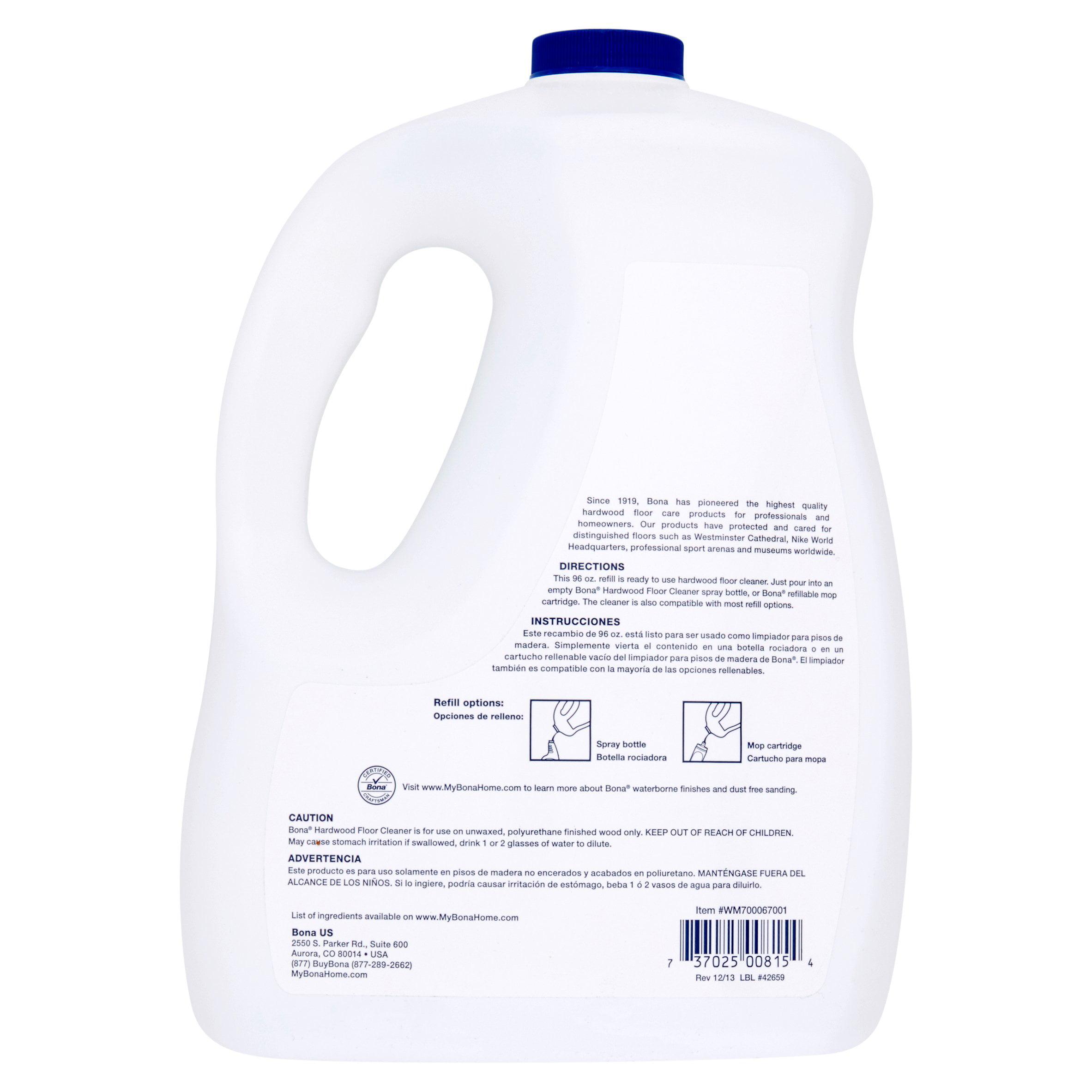 best washable hardwood floor premium microfiber by cleaner sp laminate pads product img mop silva