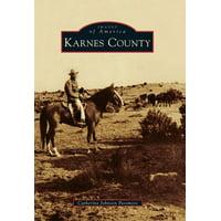 Karnes County