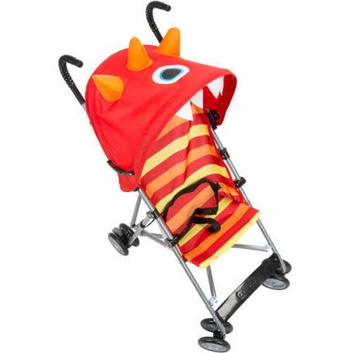 Dorel Juvenile Cosco Umbrella Stroller, Choose Your Character