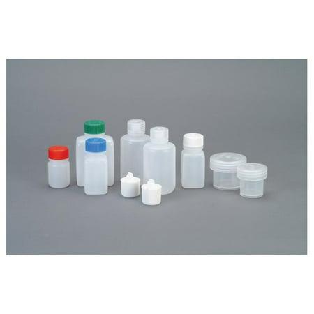 Nalgene Travel Container Kit - Medium (Nalgene Poly Jar)
