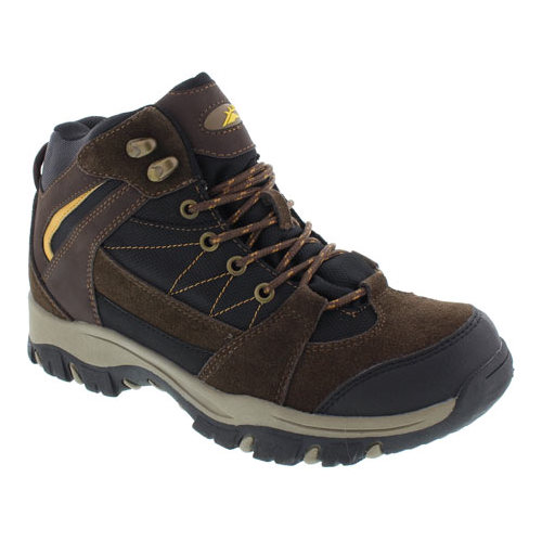 Men's Deer Stags Anchor Hiking Boot by Deer Stags
