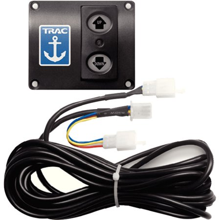 797 Anchor Kit - Trac Anchor Winch Switch Kit
