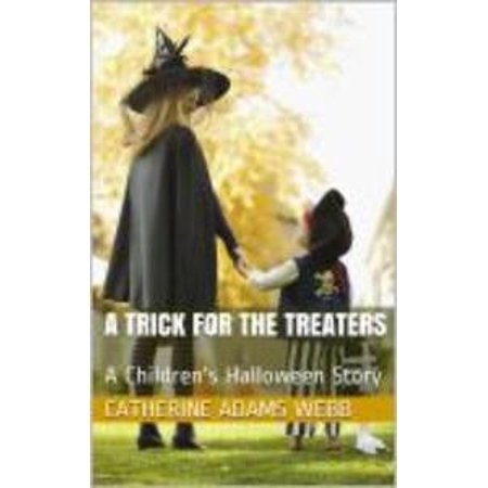 Halloween Ideas To Scare Trick Or Treaters (A Trick for the Treaters -)