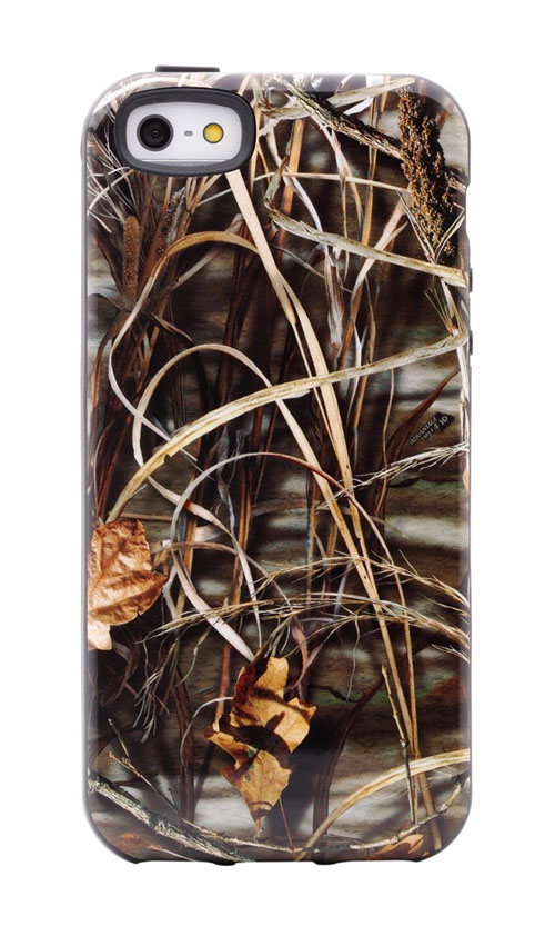 Body Glove Splash Case in Realtree HD Maxx for Apple iPhone 5 5S (RealTree Camouflage) by Body Glove