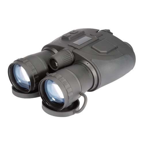 ATN Night Vision Optics Night Binocular Scout VX-2