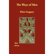 The Ways of Men