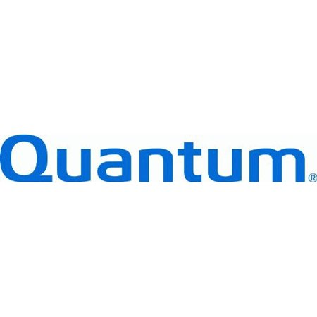 Quantum - ET-L2ZAE-YF - Superloader 3, One Lto-8hh Tape 16
