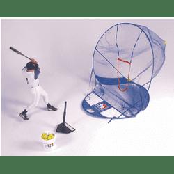 Jugs Baseball Practice Package - JUGS BASEBALL PRACTICE PACKAGE