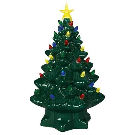 Pre Lit Christmas Tree Repair