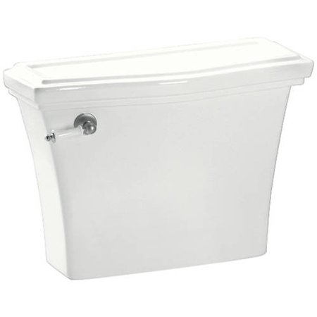 Toto Tank and Cover Only for Toto Toilet CST784EF Available in Various