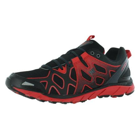 361 Degree 361 Ascent Men's Shoes Size