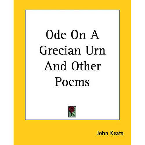 review of ode on a grecian Talk:ode on a grecian urn ode on a grecian ga review this review is source for the ode is an ancient form originally written for musical accompaniment.