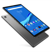 """Best Lenovo Tablets - Lenovo Tab M10 FHD Plus 10"""" (Android Tablet) Review"""