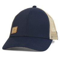 61e3937219634 Product Image Turtle Fur Casual Trucker Hat
